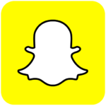 Free Download Snapchat APK Full Unlimited