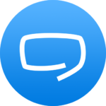 Free Download Speaky – Language Exchange  APK Unbegrenzt Gems