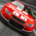 Free Download Stock Car Racing 2.0.13 APK Mod APK