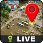 Free Download Street View Live – Global Satellite World Maps 1.3.2 APK Unbegrenzt Gems