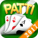 Free Download Teen Patti Klub-Free chips everyday 1.0.1032 APK APK Mod