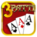 Free Download Teen Patti Multiplayer 1.4 APK APK Mod