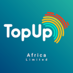 Free Download TopUp Africa APK Unlimited Cash