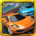Free Download Turbo Driving Racing 3D  APK Full Unlimited