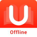 Free Download U-Dictionary: Best English Learning Dictionary 3.4.1 APK Unbegrenzt Gems