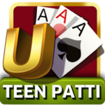 Free Download UTP – Ultimate Teen Patti 35.1.8 APK APK Mod