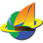 Free Download Ultrasurf (beta) – Unlimited Free VPN Proxy 1.0.6 APK Unlimited Cash
