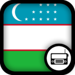Free Download Uzbekistan Radio  APK Unlimited Cash