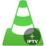 Free Download VL Video Player IPTV APK Unbegrenztes Geld