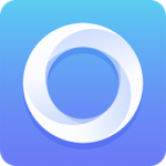 Free Download VPN 360 – Unlimited Free VPN Proxy 1.0.6 APK Mod APK