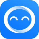 Free Download VPN Robot -Free Unlimited VPN Proxy &WiFi Security  APK Kostenlos Unbegrenzt