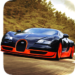 Free Download Veyron Drift Simulator 1.0 APK Full Unlimited