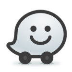Free Download Waze – GPS, Maps, Traffic Alerts & Live Navigation  APK APK Mod