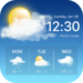 Free Download Weather 1.12.265 APK APK Mod