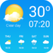 Free Download Weather app 2.0 APK Unbegrenzt Gems