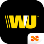 Free Download Western Union NetSpend Prepaid APK APK Mod