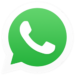 Free Download WhatsApp Messenger  APK Unbegrenztes Geld