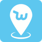 Free Download Wish Local – Buy & Sell 1.1.3 APK Kostenlos Unbegrenzt