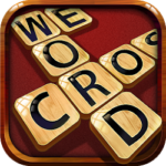 Free Download Word Connect – Word Cookies : Word Games APK Unbegrenzt Gems