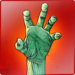 Free Download Zombie HQ 1.8.0 APK Full Unlimited