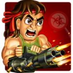 Free Download Zombie Shooter Defense – Shoot & Kill Zombies 1.3.2 APK Kostenlos Unbegrenzt