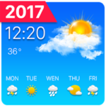 Free Download weather 7.2 APK Full Unlimited