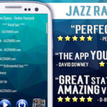 Free Download Free Jazz Radio 3.0 APK APK Mod