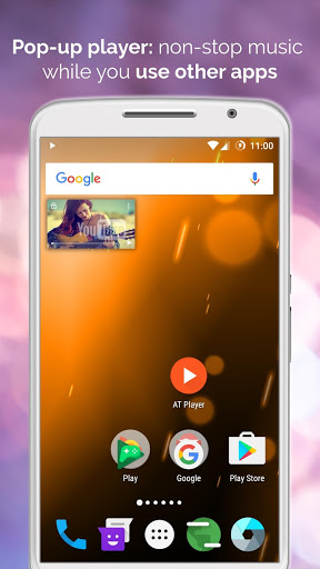 Free Music Player Endless Free Songs Download Now 1.202 screenshots 3