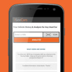 Download Free VIN Check for Used Cars 1.32 APK Mod APK