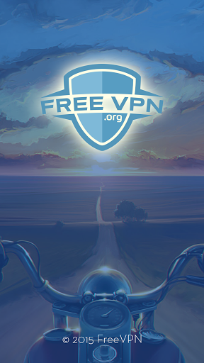 Free VPN by FreeVPN.org 3.161 screenshots 7