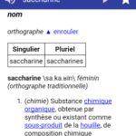 Free Download French Dictionary – Offline 3.8 APK Full Unlimited