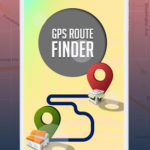 Download Full GPS , Maps, Navigations & Directions 3.5 APK Unbegrenzt Gems