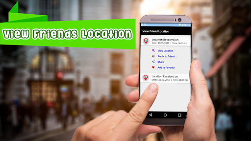 GPS Route Finder GPS Maps Navigation amp Directions 2.0.24 screenshots 3