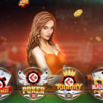 Download Gamentio 3D: Teen Patti Poker Rummy Slots +More 1.1.36 APK Unbegrenzt Gems