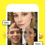 Download Full Groovi – Group Video Chat 1.4.0 APK Unlimited Cash