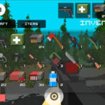Download Full Guncraft – Zombie Apocalypse 1.5.1 APK Mod APK