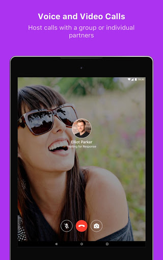 HelloTalk Learn Languages Free 2.4.7 screenshots 14