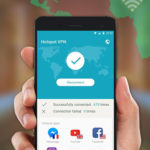 Download Hotspot VPN 1.0.12 APK Full Unlimited