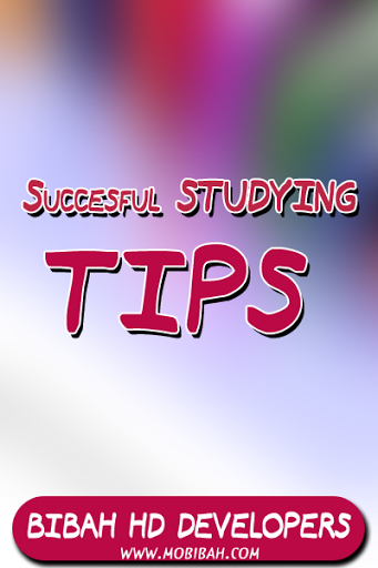 How to study TIPS FOR STUDY – STUDY APP screenshots 1