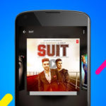 Free Download Hungama Music – Songs, Radio & Videos 4.8.10 APK Unlimited Cash