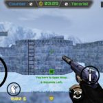 Download Hunter Strike Online CS 1.5 APK Mod APK