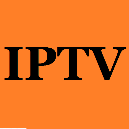 IPTV Daily Updates Android APK 2 screenshots 1