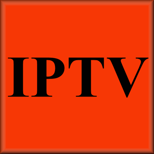 IPTV Daily Updates Android APK 2 screenshots 4