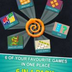 Download Jalebi – A Desi Adda With Ludo, Snakes & Ladders 3.3.6 APK Full Unlimited
