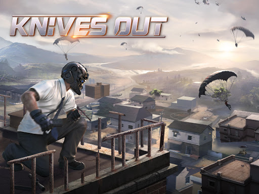 Knives Out 1.205.408200 screenshots 7