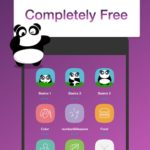 Free Download Learn Chinese Free – ChineseSkill APK Unbegrenztes Geld
