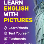 Free Download Learn English Vocabulary 4.02 APK Unbegrenztes Geld