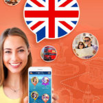 Download Full Learn English. Speak English APK Unlimited Cash
