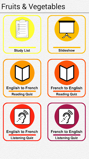 Learn French for Beginners 4.0 screenshots 6