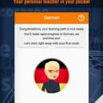 Download Learn German Free APK Unbegrenzt Gems